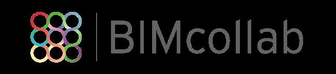 BIMCloab