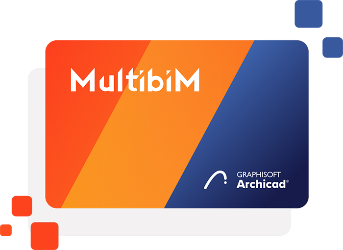 Karta Multibim